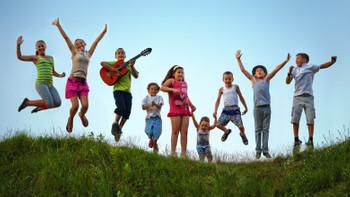 Çocuklar yeteri kadar korunuyor mu?