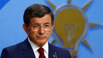 AKP'den bir istifa daha geldi!