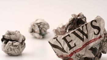 Sosyal medya ve yalan haber
