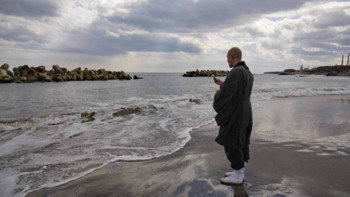 Japonya, okyanusa radyoaktif su boşaltacak