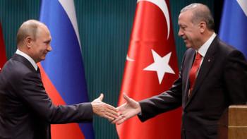 Türk-Rus savunma sanayii ilişkileri