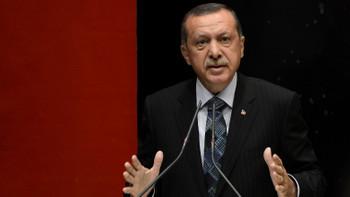 Erdoğan ve Esed'in görüşmesi olası