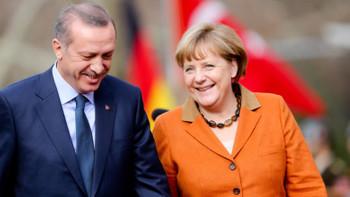 Türkiye-Almanya ilişkilerinde son durum