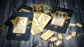 Ticaret savaşlarının altın üzerindeki etkisi
