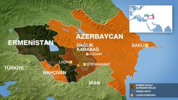 Dağlık Karabağ'da son durum ne?
