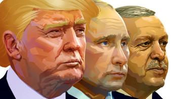 RusyaileABDanlaştımı?