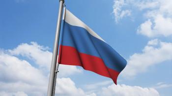 Rusya'dan Suriye'de 'güvenli bölge' açıklaması