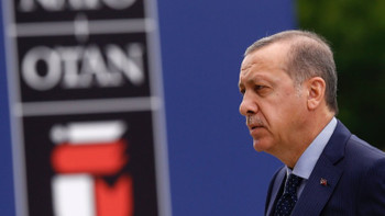 Türkiye-NATO ilişkilerinin seyri