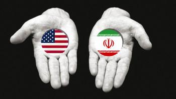 ABD, İran'ın elini gördü