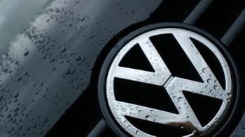 Volkswagen'in Türkiye yatırımı