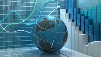 Küresel ekonomiyi sarsan 5 risk