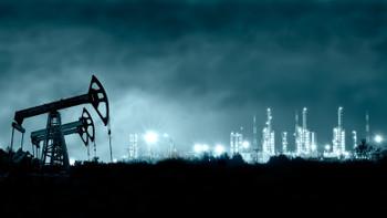 Dünyadaki enerji savaşları