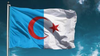 Astana süreci ve Türkmenler