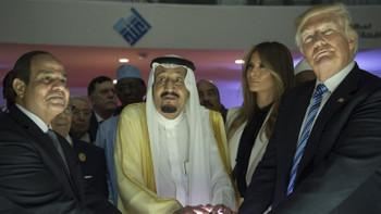 Arap Ligi Türkiye'ye yaptırım uygulayabilir mi?
