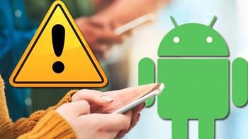 Mobil uygulamalar verilerimizin peşinde mi?