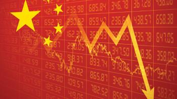 27 yılın en düşük büyüme oranı Çin'de!