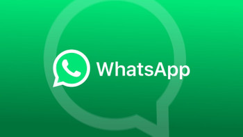 Whatsapp'a yeni özellikler yolda
