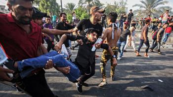 Irak'taki protestolar neden devam ediyor?