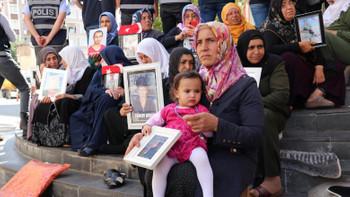 PKK'nın insan kaynağı analizi