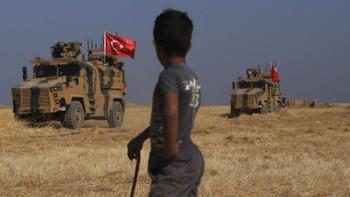 Huzur Türkiye modeliyle gelir