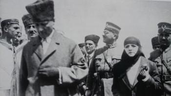 Atatürk'ün pek bilinmeyen özellikleri