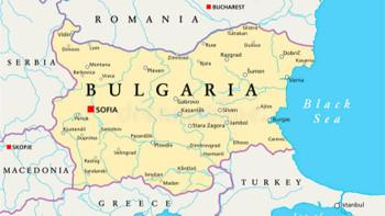 Ülke rehberi: Bulgaristan