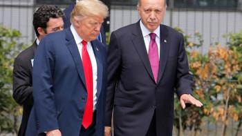 ABD ile Türkiye anlaştı mı?