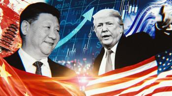 ABD-Çin ticaret savaşı 19'uncu ayında