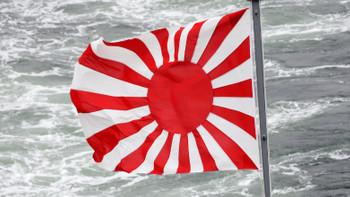 Japonların gizli silahları