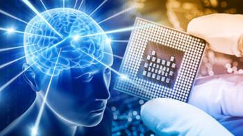 Yeni yapay nöron Alzheimer'ı bitirecek