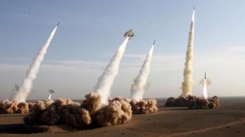 Ülkelerin küresel savunma harcamaları artıyor