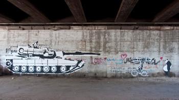 Mısır: 2019'da yaşananlar