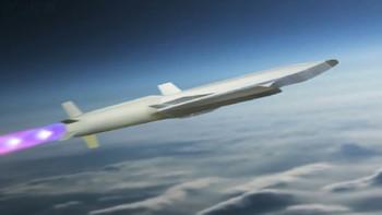 ABD'yi korkutan Rus silahı : Avangard