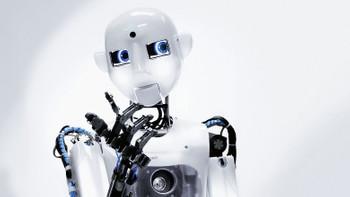 İnsan fizyolojisi ve robot etkileşimi