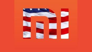 Xiaomi ABD yasağına karşı atağa geçti !