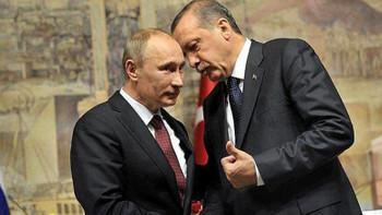 Türkiye ve Rusya arabulucu olur mu?