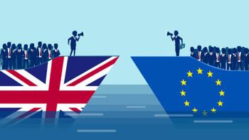 5 soruda Brexit süreci