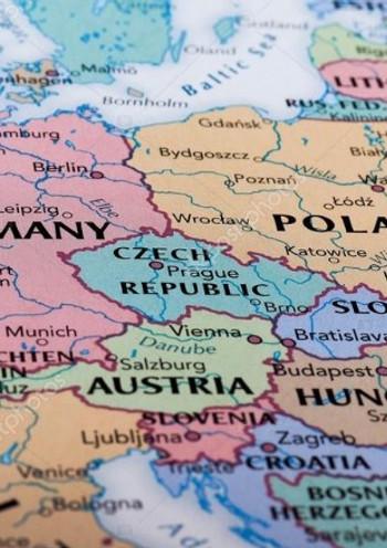 """""""Doğu Avrupa"""" kıymete bindi"""