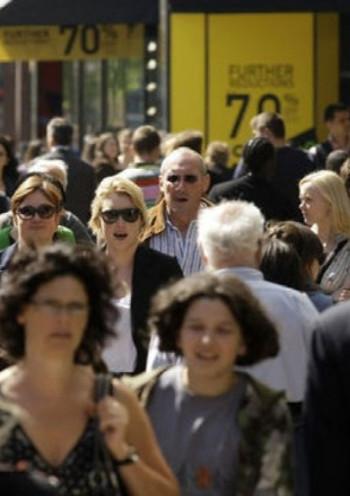 Dünya ülkeleri ve işsizlik oranları