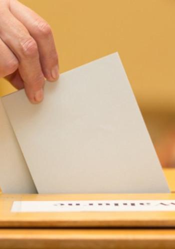 31 Mart yerel seçimlerinde sonuç ne olur?