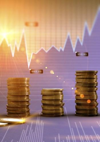 İslami finansın Türkiye'deki gelişimi
