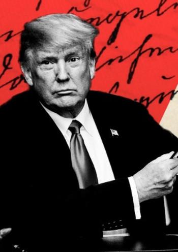 ABD ve darbeler tarihi