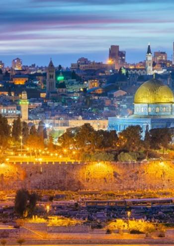 İsrail seçimlerinin Filistin'e yansıması