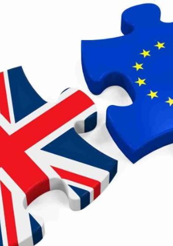 İngiltere'de Brexit rüzgarı devam ediyor