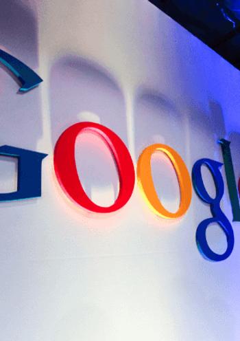 Analitik uzmanı ''Looker'' artık Google'nin