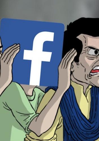 Sosyal ağlar kutuplaşmayı tetikliyor