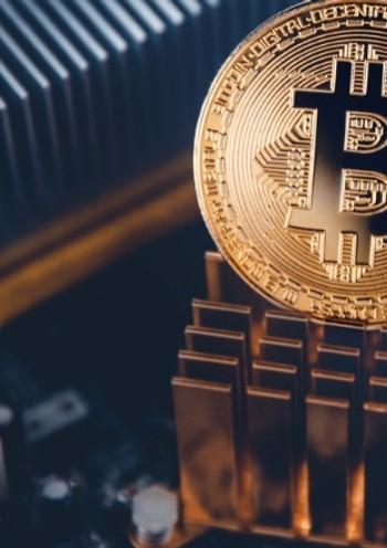 Bitcoin'deki yükseliş yatırımcıları çekiyor