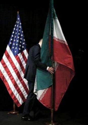 Donald Trump'ın İran politikasının perde arkası