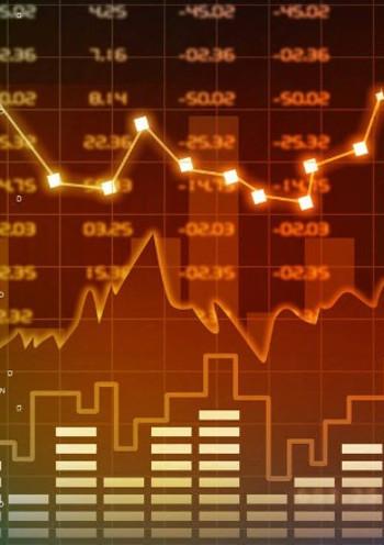 Eylül ayı tüketici enflasyon beklentisi