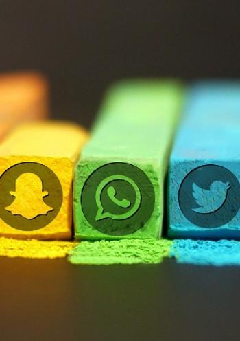 Kitle hareketlerinde sosyal medyanın etkisi